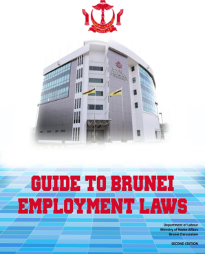 GUIDE TO EMPLOYMENT LAW.png